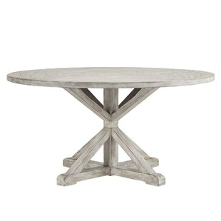 Lark Manor Andillac Dining Table