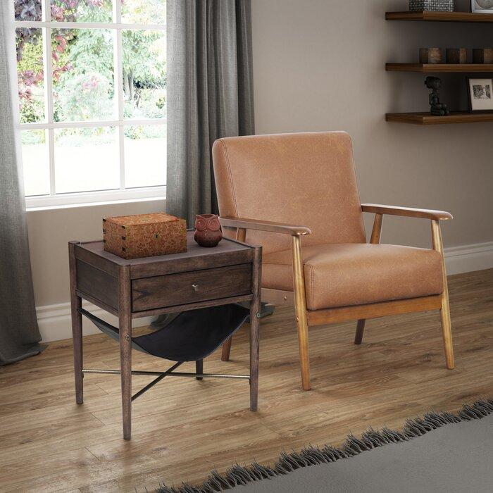 Cool Barlow Armchair Theyellowbook Wood Chair Design Ideas Theyellowbookinfo
