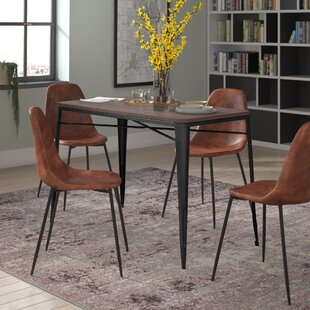 Claremont Dining Table Trent Austin Design