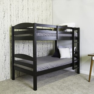 Full Over Twin Trundle Wayfair