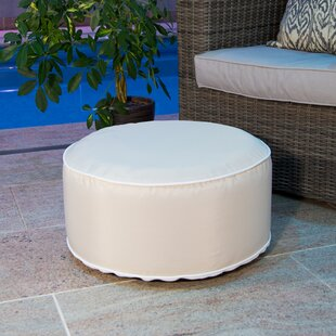 Kathline Stool By Sol 72 Outdoor