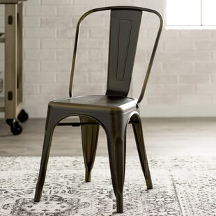 Fineview Dining Chair (Set of 4)
