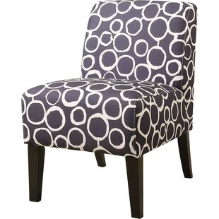 Ebern Designs Carlson Slip..