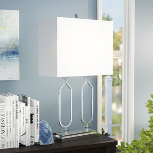 Gilmore 31 Table Lamp