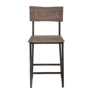 Winterville 25 Bar Stool (Set of 2)