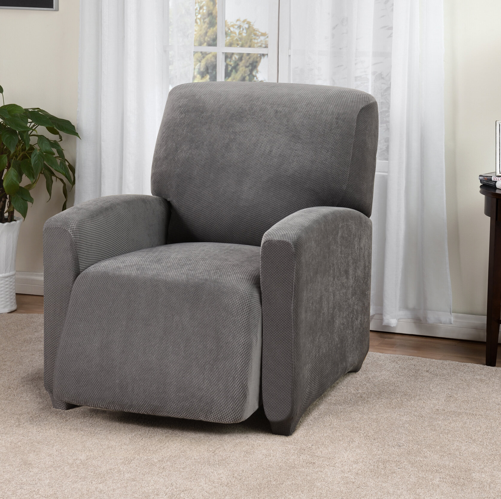 additional recliner with for amazing pin and sofas slipcover covers couch recliners nice