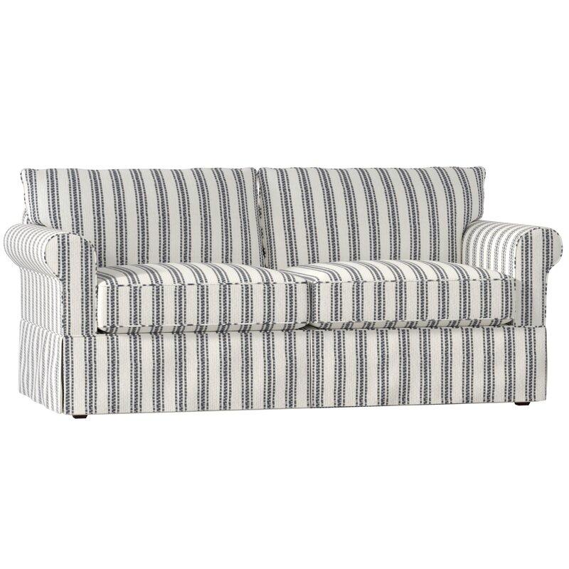 Pleasing Outdoor Sleeper Sofa Home Decor 88 Inzonedesignstudio Interior Chair Design Inzonedesignstudiocom