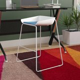 Scoop 28.75 Bar Stool