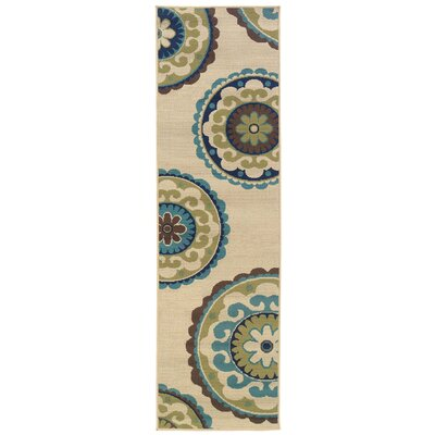 Green Runner Area Rugs You Ll Love In 2019 Wayfair