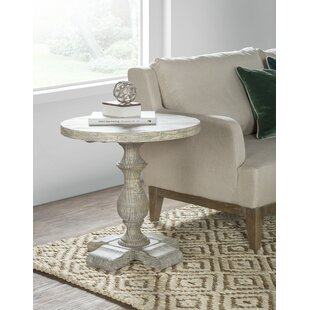 Oakville End Table by One ..