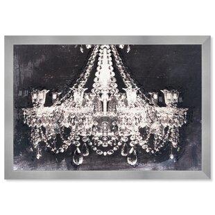 e5454efc387 Oliver Gal Framed Art You ll Love