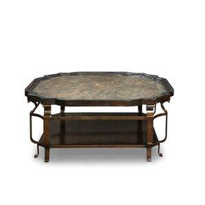 Sofitel Coffee Table by Astoria Grand