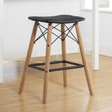 Catt Bar & Counter Stool by Brayden Studio®