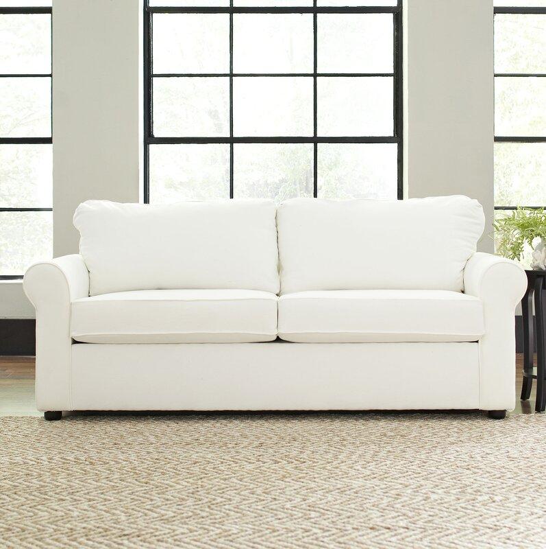 Sofa Images manning sofa & reviews   birch lane