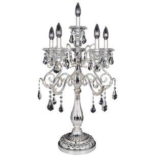 Haydn 32.5 Table Lamp