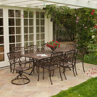 Find Fuller Outdoor Dining Table Good price