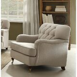Sylacauga Standard Configurable Living Room Set by Darby Home Co