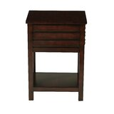 https://secure.img1-fg.wfcdn.com/im/94407214/resize-h160-w160%5Ecompr-r85/1553/15534432/Bisen+End+Table+with+Storage.jpg