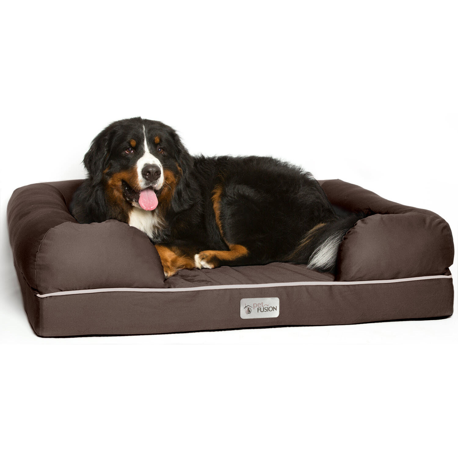 Picture of: Extra Large Dog Beds From 19 99 Through 12 25 Wayfair