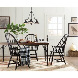 Sanctuary 3 Piece Dining Set by Hooker Furniture
