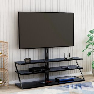 Skellytown Floor Stand Mount for 3265 Screens