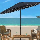 Sibylla 11 Beach Umbrella