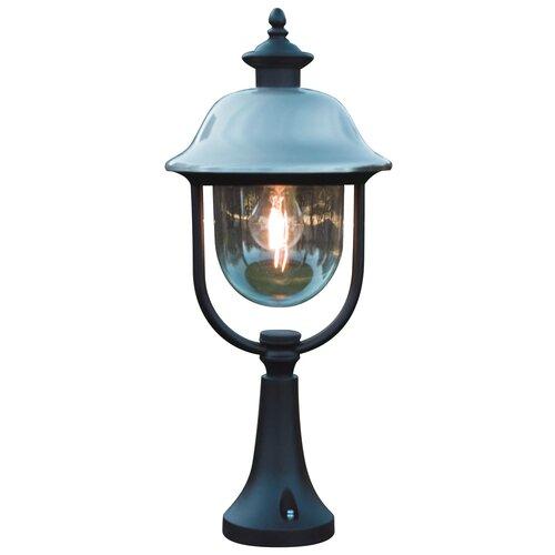Laternenschirm 1-flammig Parma Konstsmide | Dekoration > Kerzen und Kerzenständer > Laternen | Konstsmide