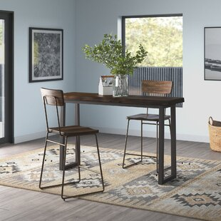 Pine Gracie Oaks Kitchen Dining Tables You Ll Love In 2021 Wayfair