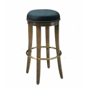30 Bar Stool AC Furniture