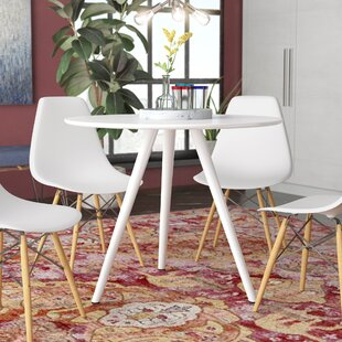 Langley Street Julien Dining Table