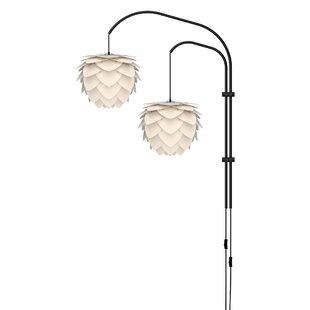 Umage Mini 2-Light LED Swing Arm