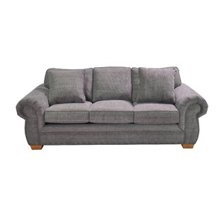 Hutsell Stationary Sofa