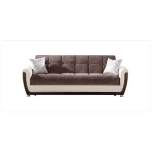Tonio Sofa Bed