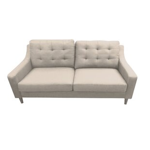 Bensley Sofa