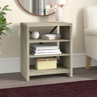 Farm House Standard Bookcase