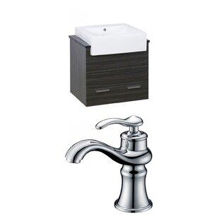 https://secure.img1-fg.wfcdn.com/im/94424784/resize-h310-w310%5Ecompr-r85/2931/29314460/Alican+25%2522+Wall-Mounted+Single+Bathroom+Vanity+Set.jpg