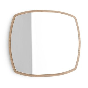 Calligaris Match Design Wall Mirror