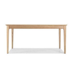 Donavan Dining Table By August Grove