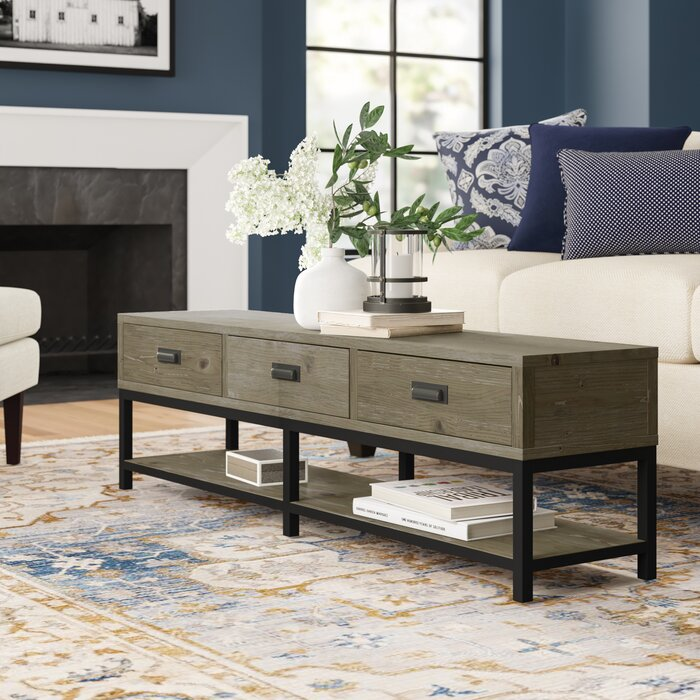 Pleasant Upson Bench Coffee Table Dailytribune Chair Design For Home Dailytribuneorg