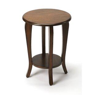 Thaler End Table