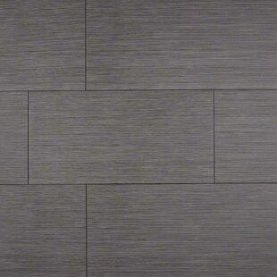 Floor Tile You\'ll Love | Wayfair