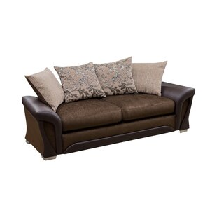 3 Seater Sofa By Fairmont Park