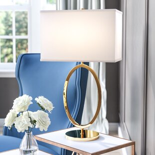 Griswalde 30 Table Lamp