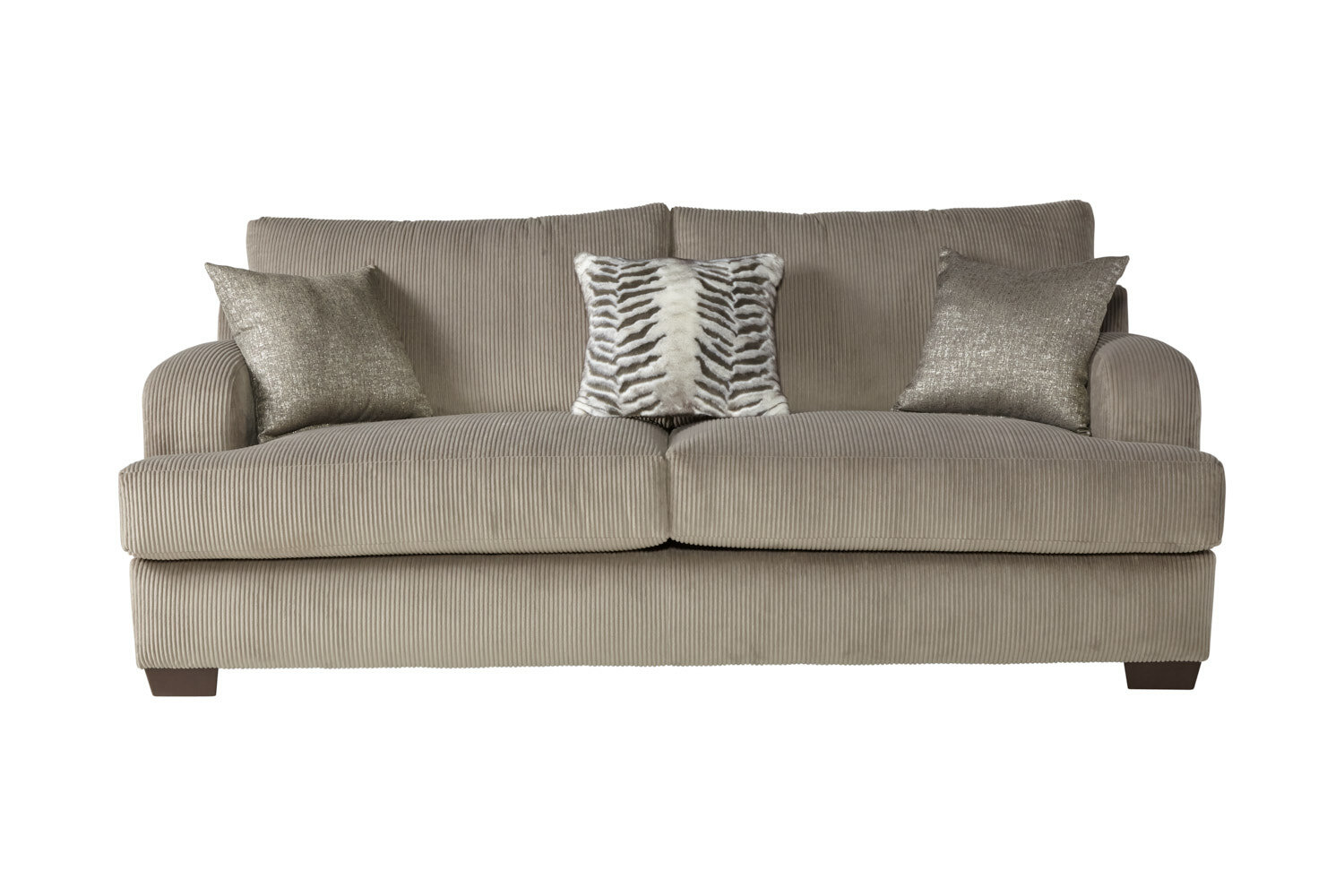 Alcott Hill Handler Sofa Reviews