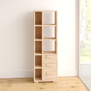 Griffith Bookcase By 17 Stories