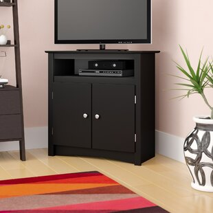 Card TV Stand for TVs up to 32