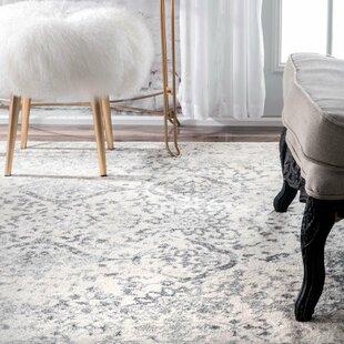 Luxus Teppich luxus teppiche zum verlieben | wayfair.de