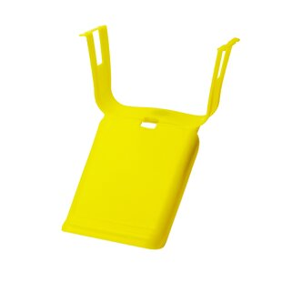 Read Reviews Kids Chair support ByToddler Tables