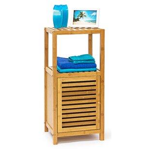 Discount Armes 36.5cm X 80cm Freestanding Cabinet