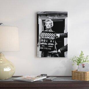 . Marilyn Monroe Bathroom Sets   Wayfair